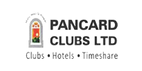 pancard-club