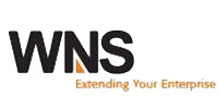vccircle_wns-logo
