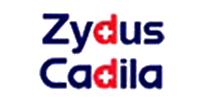 zydus-cadalia